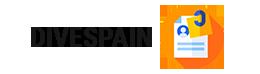 divespain.net