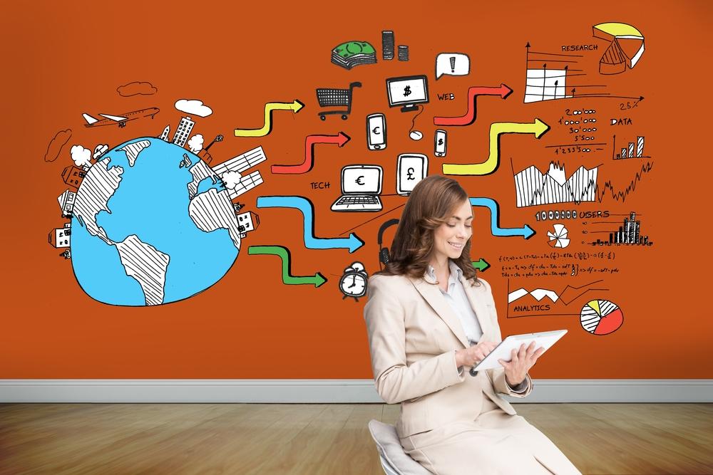 5 imaginative examples of digital marketing copywriting - Write My Site