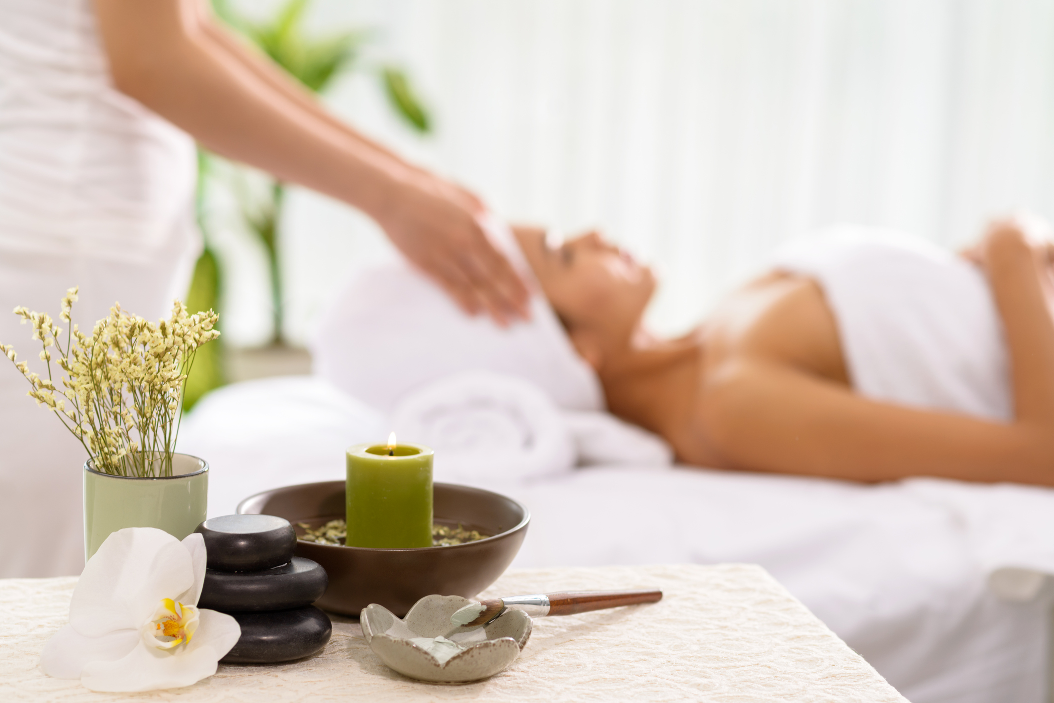 10 Tips to Growing Your Esthetics Career | American Spa