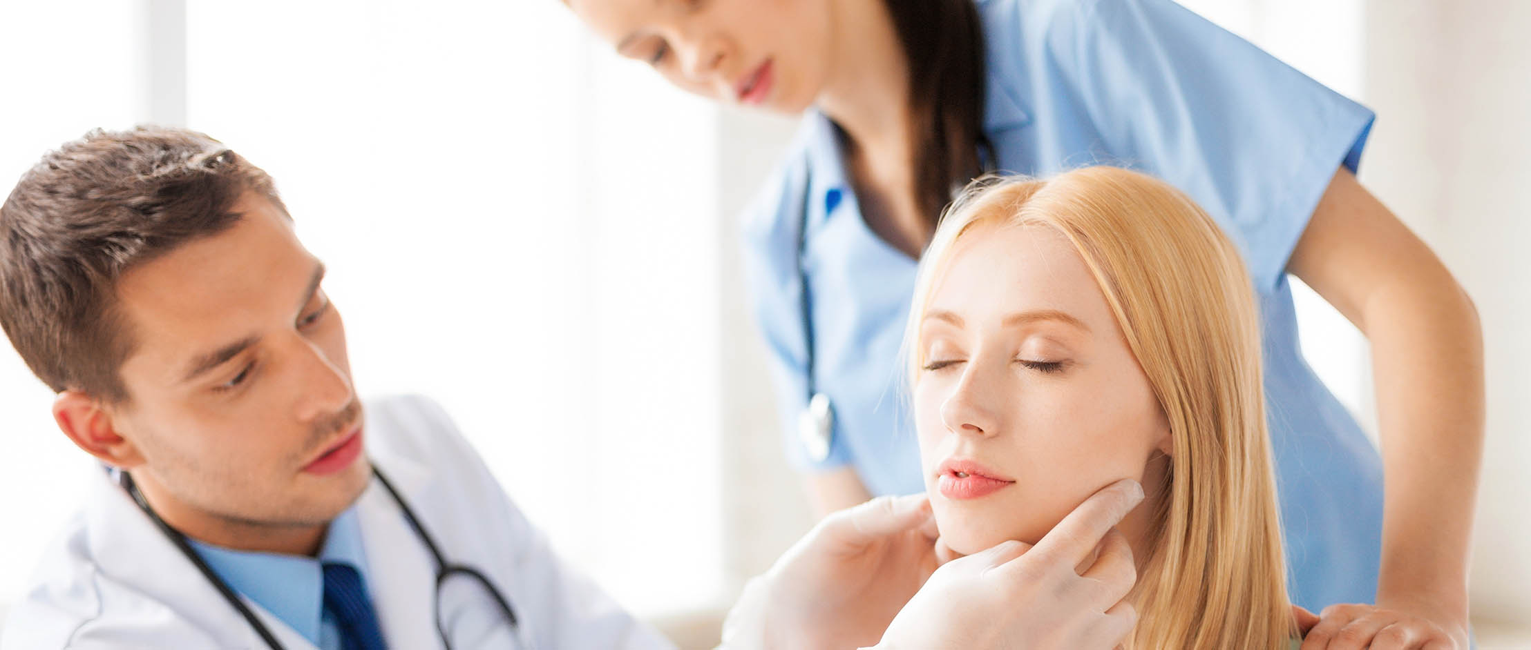 Medical Aesthetics Jobs Growing with the Industry